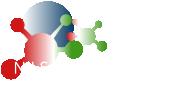 N.I.S. Solutions, LLC